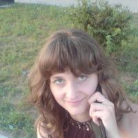 Юлия, 35 лет, Рыбы, Хабаровск