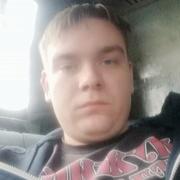 Андрей 26 Белово