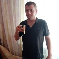 Александр, 33 года, Козерог, Судак
