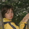 Анна, 22, г.Калининск