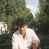 ARMEN, 49, г.Vanadzor
