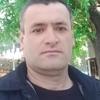 фархад, 38, г.Самара