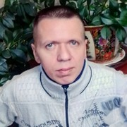 Александр 42 Санкт-Петербург