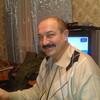 василий, 57, г.Камешково