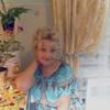 Мила, 57, г.Йошкар-Ола