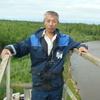 Михаил, 56, г.Тюмень