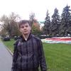 Damir, 23, Sosnovoborsk