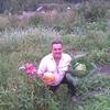 Анатолий, 50, г.Северск