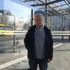 Александр, 65, г.Белореченск