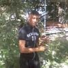 МУСТАНГ, 52, г.Ташкент