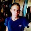 Данил Калинин, 16, г.Новосибирск