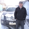 Евгений, 50, г.Североморск