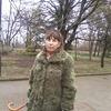 Людмила, 66, г.Севастополь