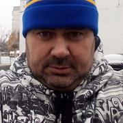 Андрей 41 Кременчуг