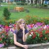 Mashenka, 27, Кличев