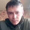 Aleksey Ermilov, 29, Abakan