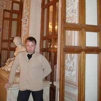 Алексей, 43 года, Близнецы, Санкт-Петербург