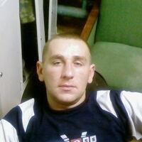 Владимир, 40 лет, Дева, Химки