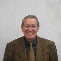 Альберт, 61 год, Лев, Уфа
