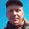 Саня, 40, г.Краснодар