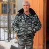 Владимир, 61, г.Егорьевск