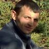 дэн, 31, г.Щекино