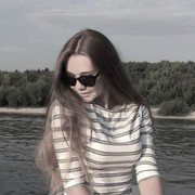 Маша 19 Москва
