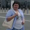 Елена, 50, г.Бузулук