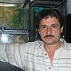 vitaliy, 51, Zelenograd