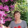 Elena, 60, Biysk