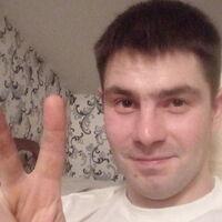 Oleg, 34 года, Телец, Томск