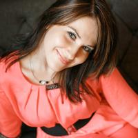 Светлана, 36 лет, Овен, Москва