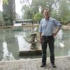 Виктор, 59, г.Адлер