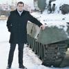 Александр, 27, г.Кострома