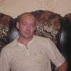 иван, 35, г.Саракташ