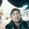 кана, 25, г.Челябинск