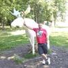 Денис 34 Белоусов, 40, г.Тутаев