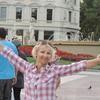 Natasha, 54, г.Прага