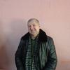 Игорь, 50, г.Екатеринбург