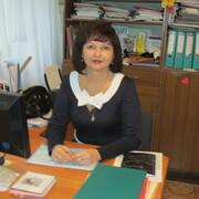 Елена 50 лет (Рыбы) Бахмут