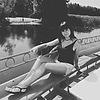 Карина, 24, г.Воронеж