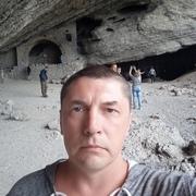 Дмитрий Кардашин 46 Кирово-Чепецк