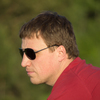 Евгений, 36, г.Асино
