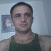 Александр, 37, г.Дальнереченск