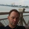 Володя, 44, г.Москва