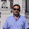 Евгений, 48, г.Печора