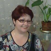 Елена, 52 года, Скорпион, Батайск