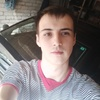 Евгений Шарков, 25, г.Витебск