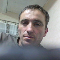 mamuka, 43 года, Скорпион, Самара