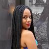 Soniaboakye, 37, г.Бронкс